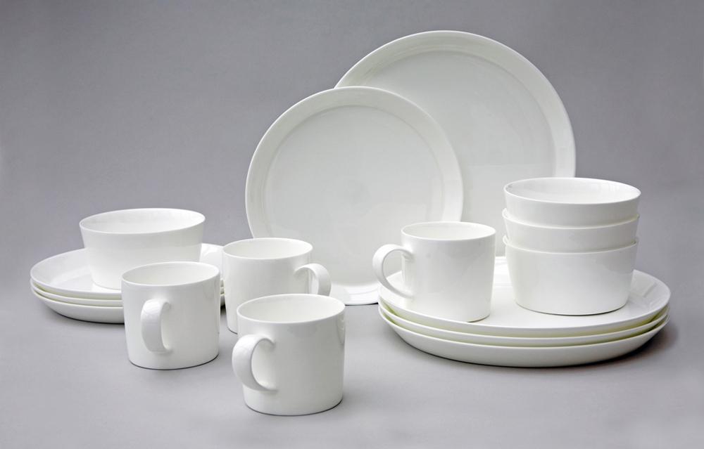 monno ceramic
